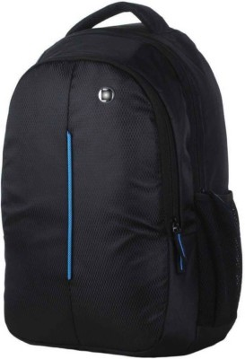 monci monchi hp01 Waterproof Backpack