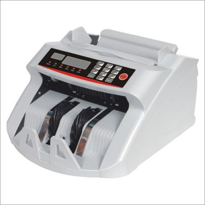 swaggers heavy duty 05 note counting machine Note Counting Machine