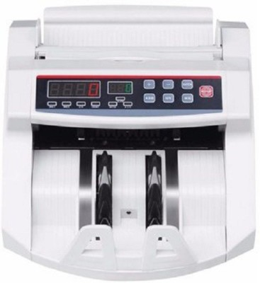 swaggers money counting machine for new notes 50,200,500,1000,2000 Note Counting Machine