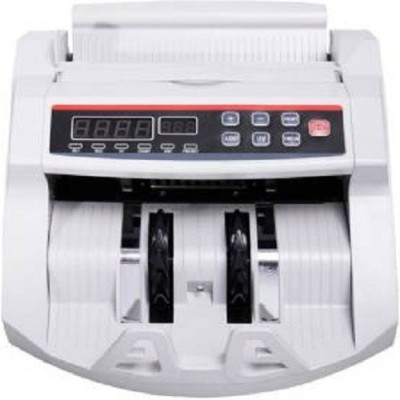 swaggers heavy duty currency counting machine for new notes 50,200,500,1000,2000 Note Counting Machine