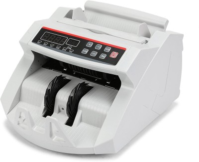 swaggers heavy duty 21 portable note counting machine Note Counting Machine