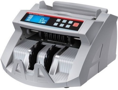 swaggers heavy duty 01 currency counting machine Note Counting Machine