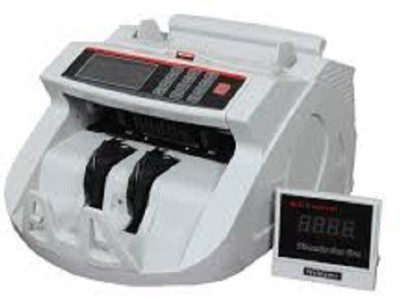 security store high accuracy heavy duty 40 money counting machine Note Counting Machine