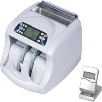 swaggers cash counting machine for new notes 50,200,500,2000 Note Counting Machine