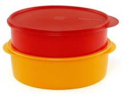 tupperware Store n serve  - 3800 ml PP (Polypropylene) Grocery Container, Fridge Container, Utility Box