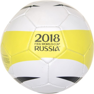 FIFA World Cup Russia Sprint Football - Size: 5