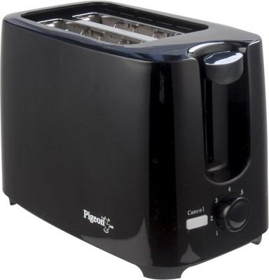 Pigeon 12470 700 W Pop Up Toaster