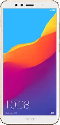 Honor 7A (Gold, 32 GB)