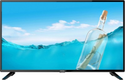 Onida NA 97.79cm (38.5 inch) HD Ready LED TV