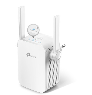 TP-Link RE305 Router