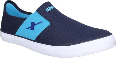 Sparx SM-214 Casuals For Men