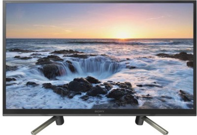 Sony 80.1cm (32 inch) Full HD LED Smart TV