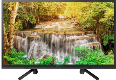 Sony 80cm (32 inch) HD Ready LED TV