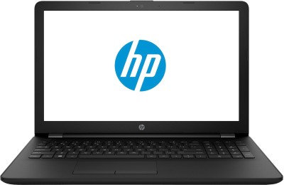 HP 15Q APU Dual Core E2 - (4 GB/1 TB HDD/DOS) 15q-by009AU Laptop