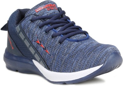 Columbus TB-1009 Running Shoes For Men