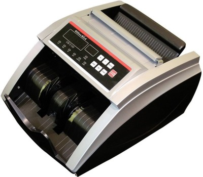 Office Bird OB 5100 Note Counting Machine