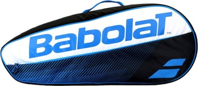 Babolat RACKET HOLDER X 6 CLUB Tennis Kit bag (Blue) KIT BAG