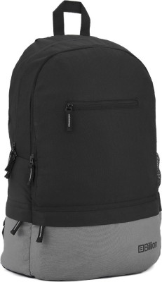 Billion HiStorage 30 L Backpack