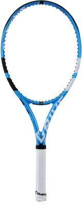 Babolat Pure Drive Lite u nc Blue Unstrung Tennis Racquet