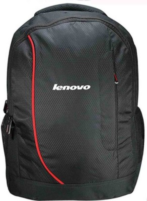 Lenovo 15.6 inch Expandable Laptop Backpack 30 Backpack