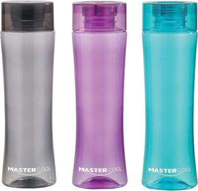 Mastercool Curve 900 ml Bottle