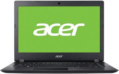Acer Aspire 3 APU Dual Core E2 - (4 GB/1 TB HDD/Windows 10 Home) A315-21 Laptop