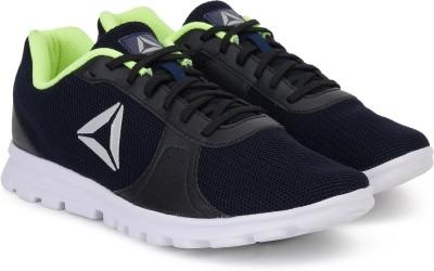 REEBOK RUNTHUSIASTIC Running Shoes For Men