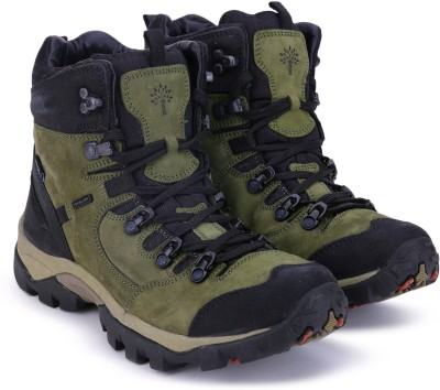 Woodland Boot Shoes For Men