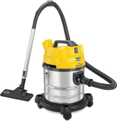 Kent ( 16017 ) Wet & Dry Cleaner vacuum cleaner Wet & Dry Cleaner