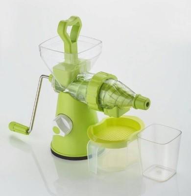 ALPYOG master juicer 0 W Juicer