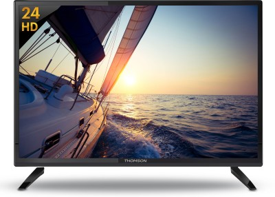 Thomson LED TV R9 60cm (24)