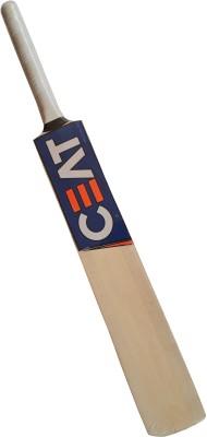 CEAT MASTAR BLASTER GUNU CRICKET BAT Poplar Willow Cricket  Bat