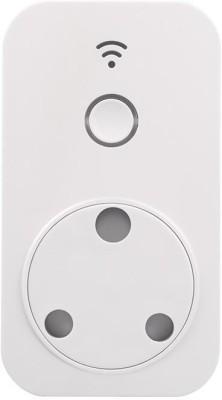 Clarastar Smart Plug, Smart Home Office Automation