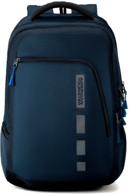 American Tourister Helix Bag 30.5 L Laptop Backpack