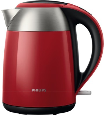 Philips HD9329/06 Electric Kettle