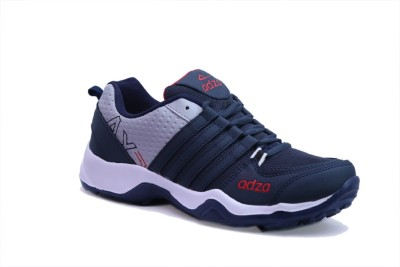 Adza Casual Sports Running Shoes For Men