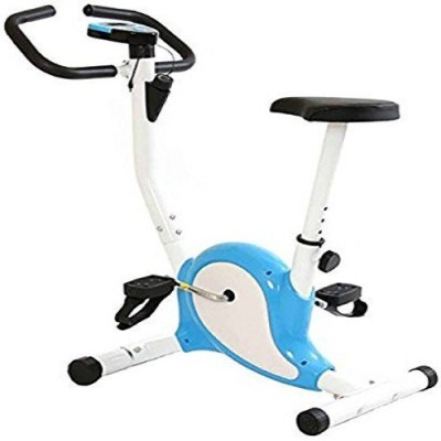 Online World Home Fitness Exercise Bike/Cycle for Weight Loss for Men And Women Mini Pedal Exerciser Cycle Mini Pedal Exerciser Cycle