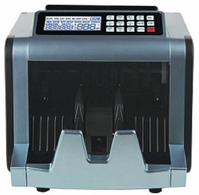 SECURITY STORE INDIAN LCD DISPLAY FOR NEW CURRENCY Note Counting Machine