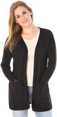 Kotty Women's Shrug