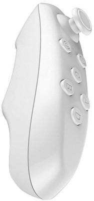 Padraig Vr Remote 3D Vr Glasses Virtual Reality Headset Bluetooth Remote Control Remote Controller