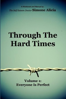 Through the Hard Times
