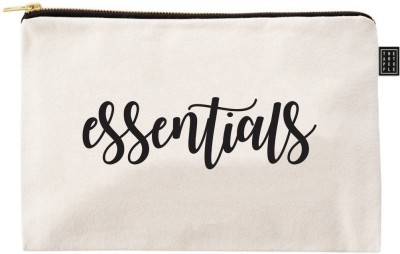 The Art People Essentials Multi Purpose Pouch Pouch