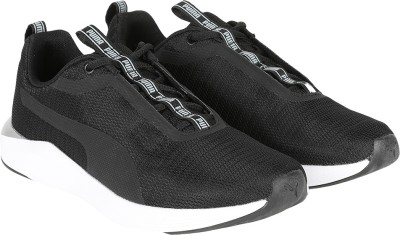 Puma Prowl 2 Wn's Casuals For Women