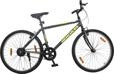 HERCULES ACE 26 T Hybrid Cycle/City Bike
