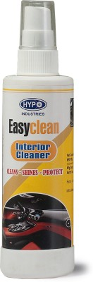 hypo industries EASY CLEAN INTERIOR CLEANER HYPOIND107 Vehicle Interior Cleaner