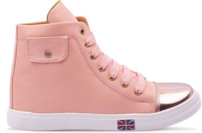Krafter Boots For Women