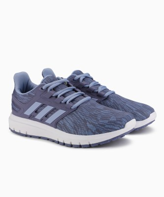 ADIDAS ENERGY CLOUD 2 W Running Shoes For Women
