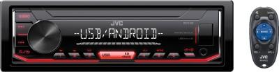 JVC KD-X152 Car Stereo