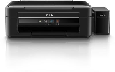Epson L380 Multi-function Printer