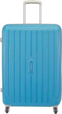 Aristocrat PHOTON STROLLY 75 360 TBL Check-in Luggage - 29 inch